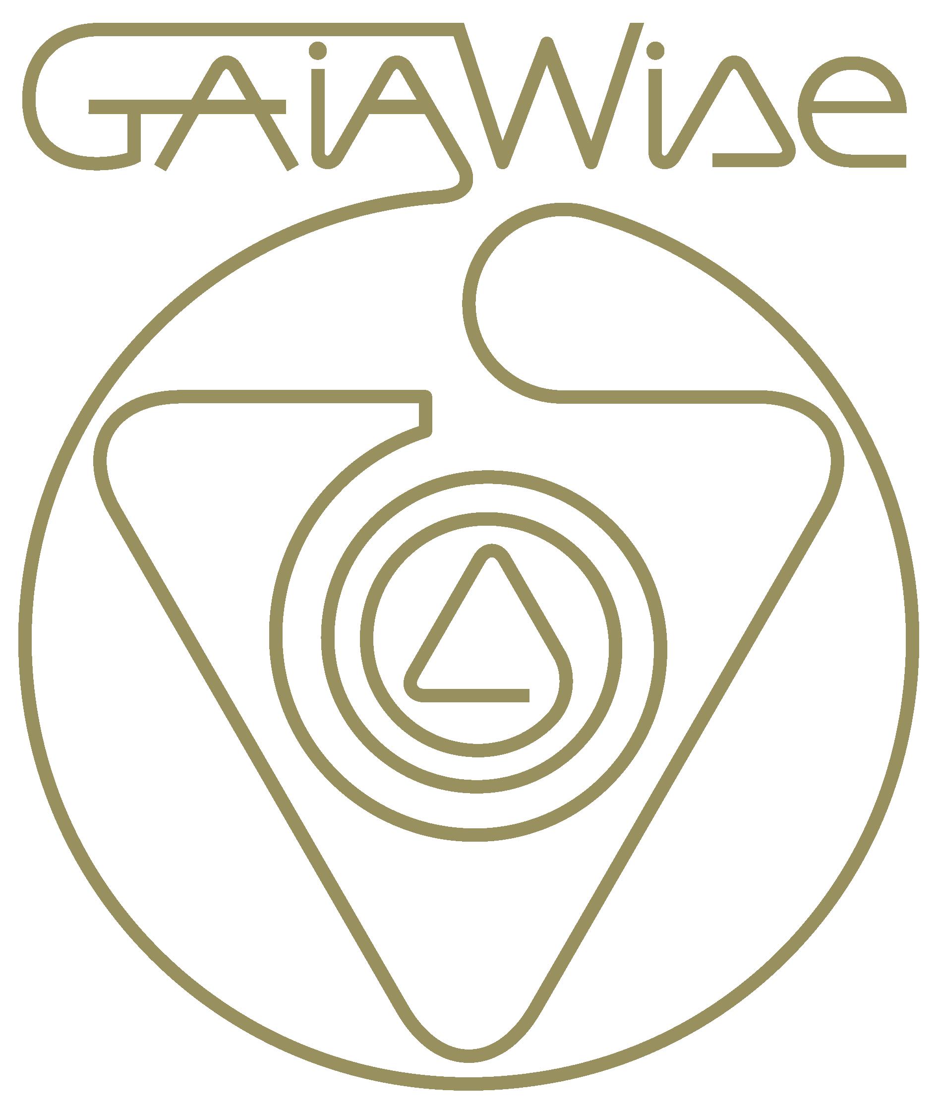 GaiaWise